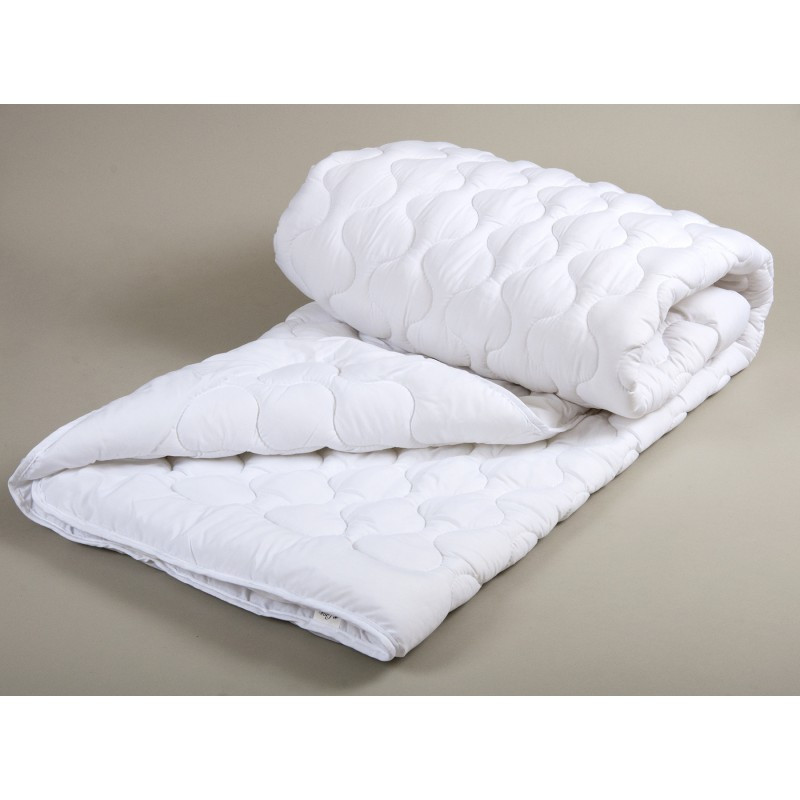 Одеяло Lotus - Нежность м/ф 195*215 евро