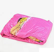 Детский надувной бассейн BestWay 92011 «Винкс», 122 х 25 см , фото 2