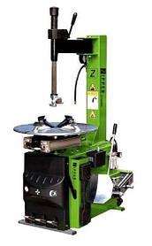 Шиномонтажный станок Zipper ZI-RMM95