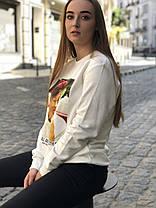 Реглан женский Papper&Mint GL03, фото 2