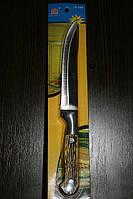 Нож кухонный.