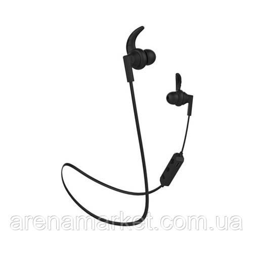 Навушники Bluetooth Langsdom BS85 – чорний