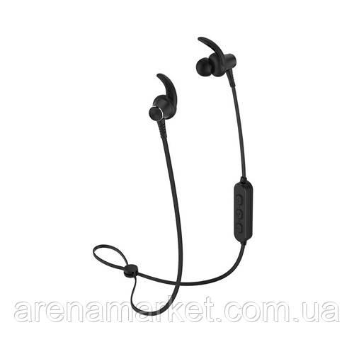 Наушники Bluetooth Langsdom BS88 – черный