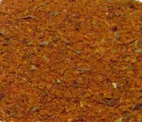 Приправа для шашлыка по-грузински (50 гр.)