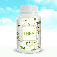 Евба - капсули для схудненння