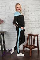 Удобный костюм для занятий спортом 006D/03, фото 1
