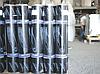 Еврорубероид СхКПэ-3,5 (гр) Битумно-минеральный материал для подкладочного, гидроизоляционного и верхнего слоя