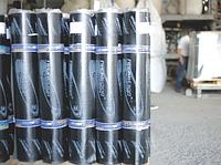 Еврорубероид СхКПэ-3,5 (гр) Битумно-минеральный материал для подкладочного, гидроизоляционного и верхнего слоя, фото 1
