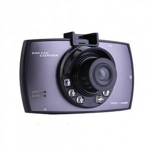 Видеорегистратор Noisy DVR G30 1920-1080 , фото 2