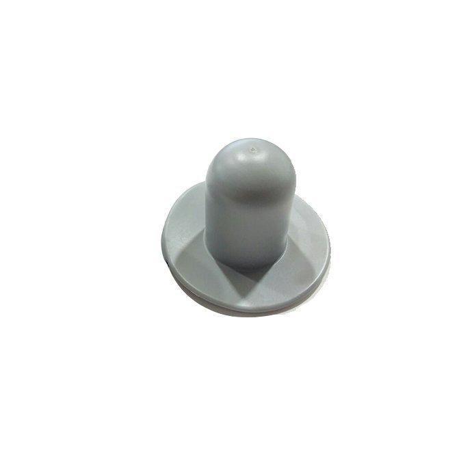 Заглушка Bestway 4H018D для бассейнов Power Steel, Steel Pro