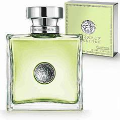 Духи Versace Versense 100ml женские Туалетная вода производство и розлив ОАЕ Имерати! Качество очень хорошое