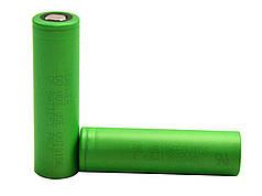 Акумуляторна батарея 18650 3000mh SONY