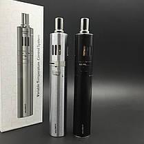 Электронная сигарета eGo ONE 2200mAh Originalsize Электронный кальян Стартовый набор Вейп его 2200 мАч, фото 2