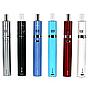 Электронная сигарета eGo ONE 2200mAh Originalsize Электронный кальян Стартовый набор Вейп его 2200 мАч, фото 3