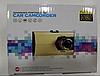 Автомобильный видеорегистратор DVR T360/238, ультра-тонкий регистратор в авто, диагональю экрана 3.0, Акция!, фото 3