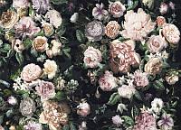 Фотообои Prestige Цветочное барокко № 48- 272*196 см