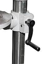 Сверлильный станок FDB Maschinen Drilling 20 | Настольный сверлильный станок, фото 3
