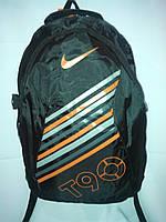 Рюкзак Nike, мужской рюкзак Найк Харьков