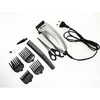 Машинка для стрижки волос Domotec MS-4600 (100568)