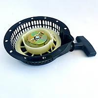 Ручной стартер бензогенератора 2-3 КW  168/170 F