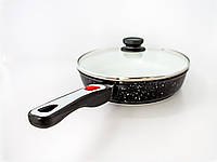 Сковорода Giakoma 24 см (1228)