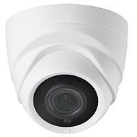 Видеокамера VVTec VT-925P