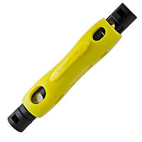Стрипер для кабеля VVTec AT-5323