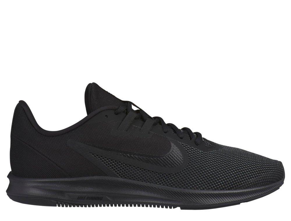 Мужские кроссовки  Nike Downshifter 9 AQ7481-005