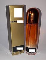 Мини парфюм *ontale *tarry *ight 45 ml (реплика)