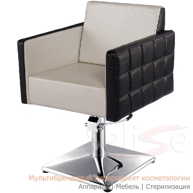 Парикмахерское кресло Dioni