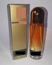 Мини парфюм *ontale *ropical *ood 45 ml (реплика)