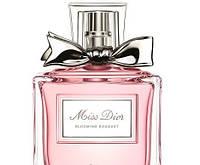 Тестер Christian Dior Miss Dior Cherie Blooming Bouquet  Тестер Лицензия Голландия 100% копия Оригинала