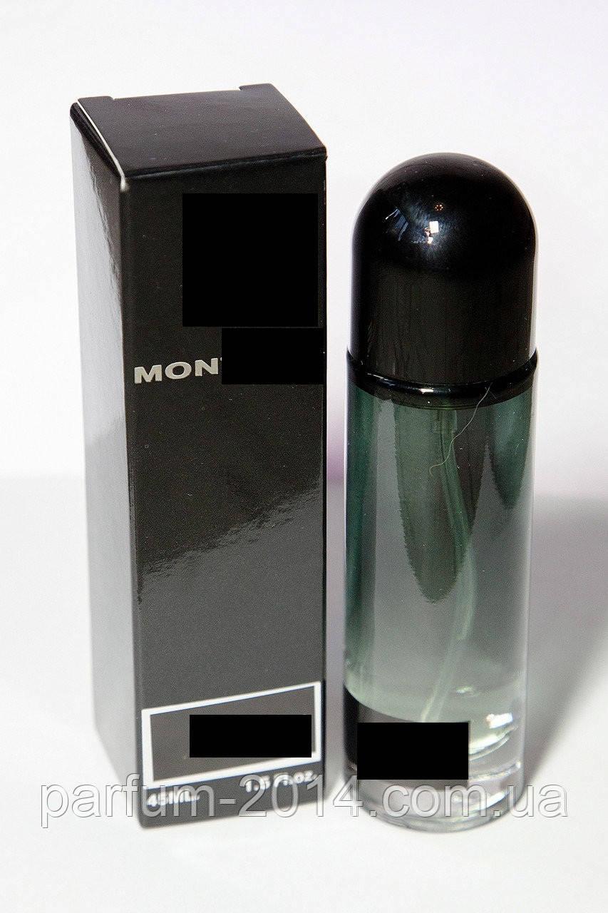 Мини парфюм *ontale *ango *anga 45 ml (реплика)
