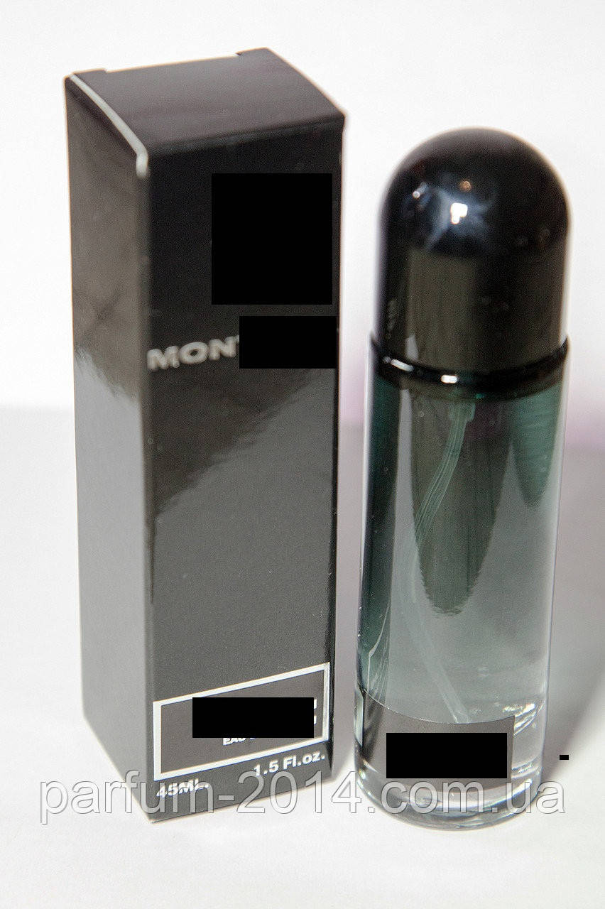 Мини парфюм *ontale *oleil de *apri 45 ml (реплика)