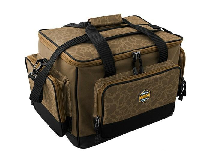 Карповая сумка, сумка для рыбалки, сумка карповая, сумка DELPHIN AREA CARRY CARPATH XXL