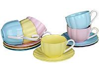 Кофейный набор Lefard на 12 предметов 359-358, фото 1