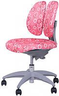 Детское кресло FunDesk SST9, фото 1