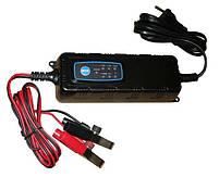 Зарядные устройства от 12 В