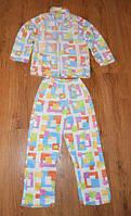 Пижама детская п77