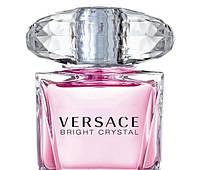 Тестер Versace Bright Crystal 90 ml Лицензия Голландия 100% копия Оригинала