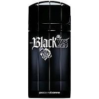 Тестер Paco Rabanne Black XS EDT 100 ml Лицензия Голландия 100% копия Оригинала