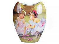 Ваза настольная Lefard Балерины 25.5 см 924-234, фото 1