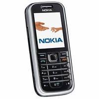 Замена музыкального динамика Nokia  6233, 6300, 6500s, 6555, 6700c, 7390, 7500, 7610s, C3-00, 6303