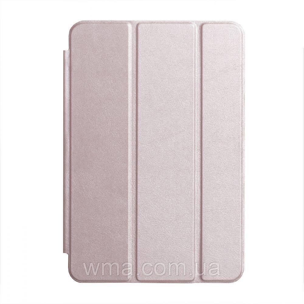 Smart Case Original Apple Ipad Mini 5 Цвет Rose Gold