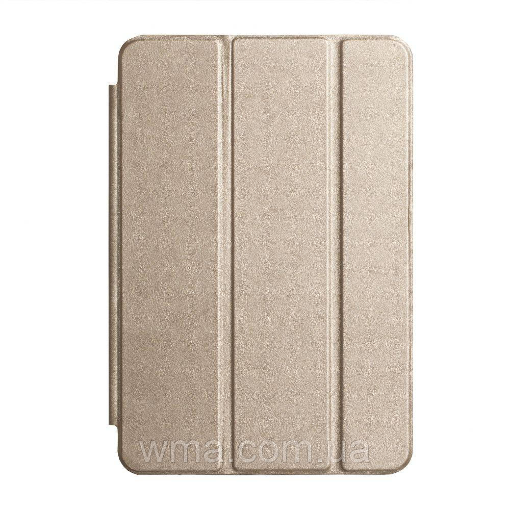 Smart Case Original Apple Ipad Mini 5 Цвет Gold