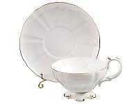 Чайный набор Lefard Королевский на 12 предметов 264-649, фото 1