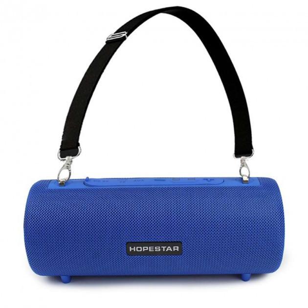 Колонка JBL HopeStar H39 портативная лучший звук Люкс копия