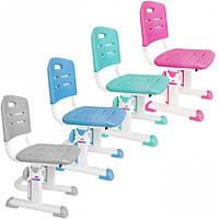 Детский стул FunDesk SST3L, фото 1