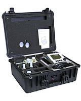 Инструмент калибровки датчиков проводимости Conducal CLY421