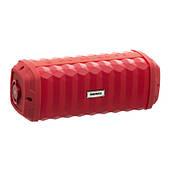 Портативная Bluetooth колонка Remax RB-M12 - красный